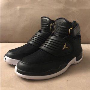 07283e40f530 Men s New Jordans 23 Shoes on Poshmark